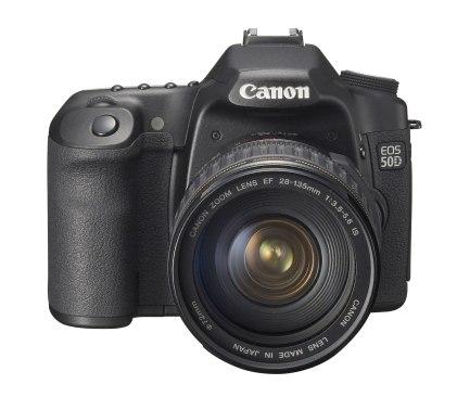 canon-eos-50d-1