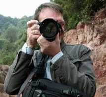 Fotobcn foto perfil