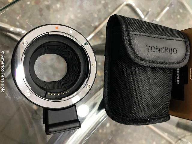 Yongnuo-adaptador-canon-sony_jpg-3101